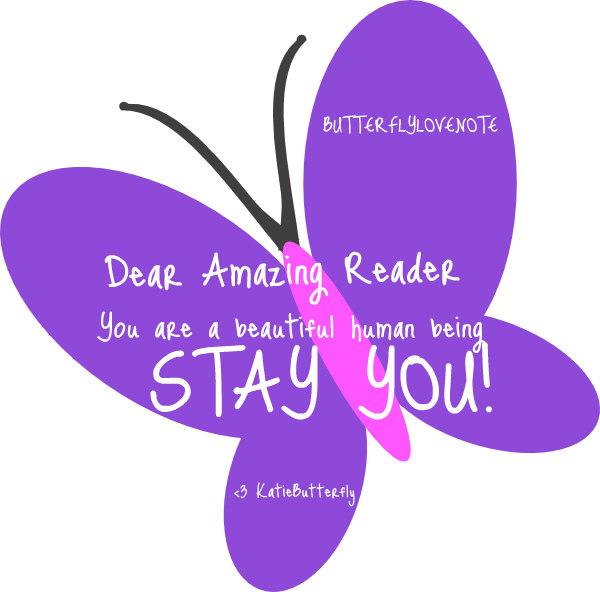 purple-butterfly-hi