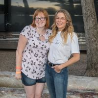 7.11.19 - The Day I Met LeAnn Rimes